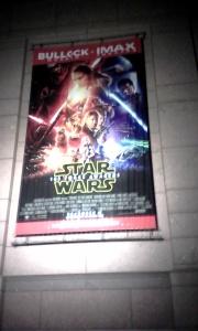Star Wars 012616