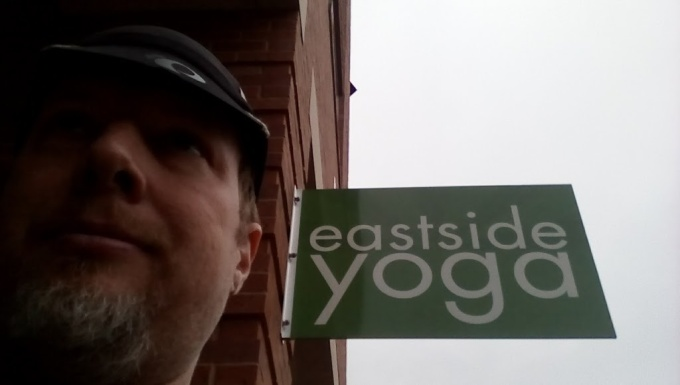 a-dude-at-eastside-yoga-120516