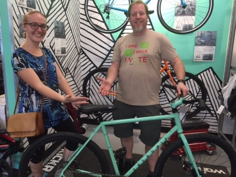 julia-andy-raffle-bike-021917