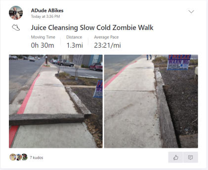 1.02.18 Juice Cleansing Slow Cold Zombie Walk.png