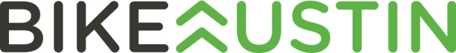 Bike Austrin logo