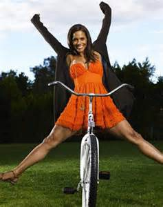 halle berry bicycle.jpg