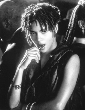 Halle Berry from Bulworth.jpg