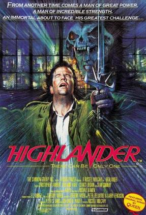 Highlandere.jpg