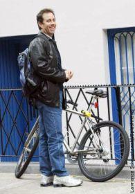 Seinfeld bike.jpg