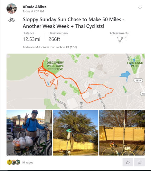 022518 Strava ride.png