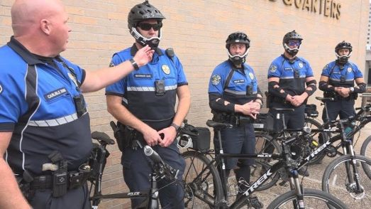 apd bike gear.jpg