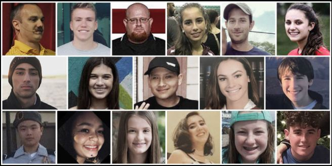 florida victims.jpg