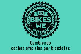 in bikes we trust 2