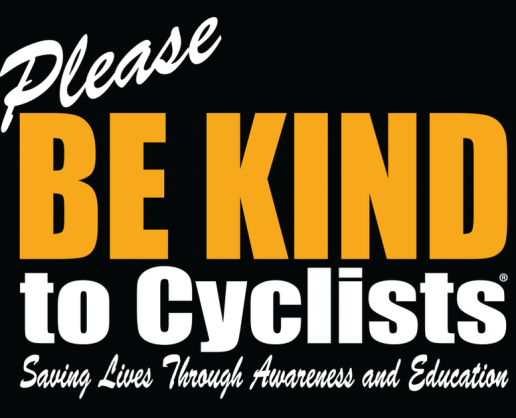 please be kind to bicyclists.png