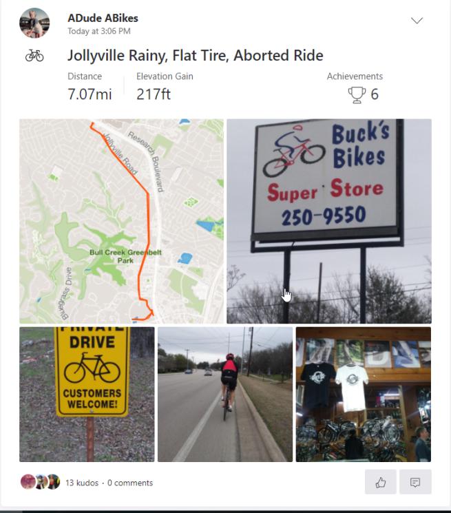 Strava Jollyville 2.17.18 ride.png