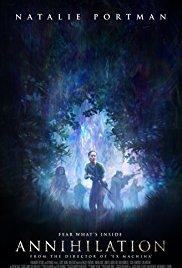annihilation movie poster.jpg