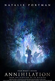 annihilation movie poster.jpg