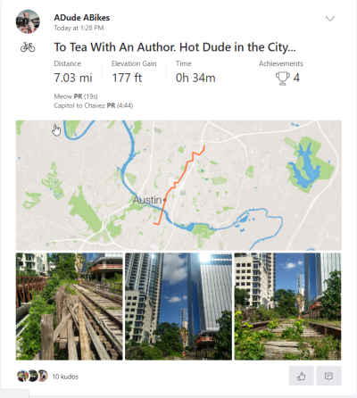 052518 ride to tea with an author.png