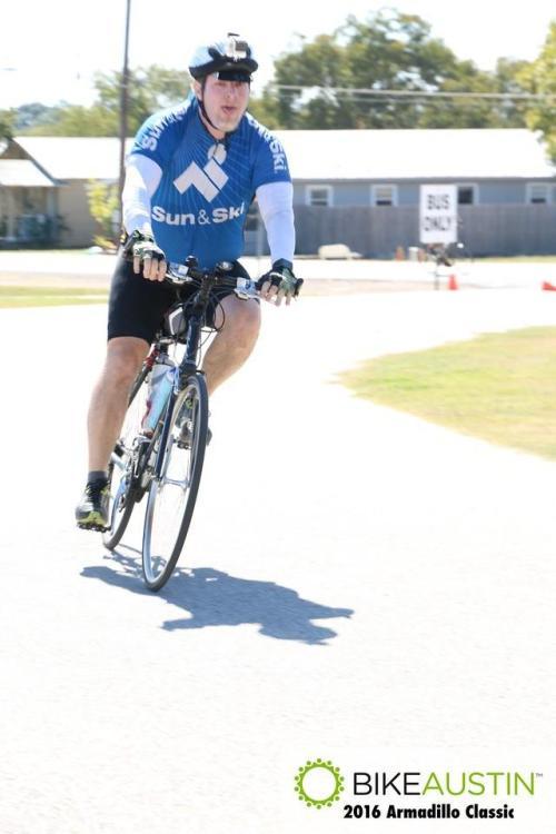 102916 Armadillo Classic finish line photo