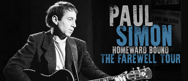 PaulSimon_Homeward_2018