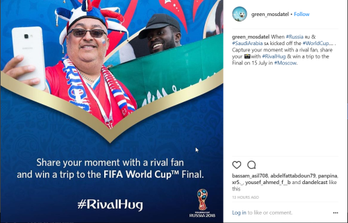 Rival hug World Cup.png
