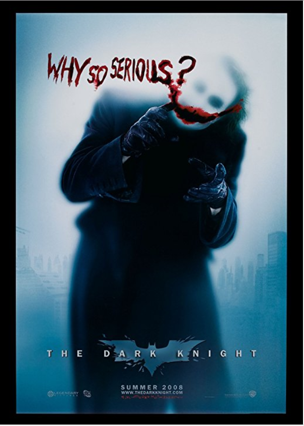 why so serious.png