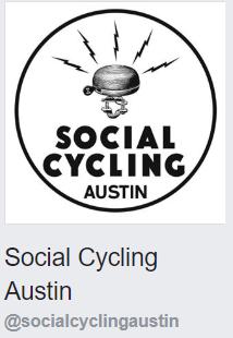 071218 Social Cycling Austin