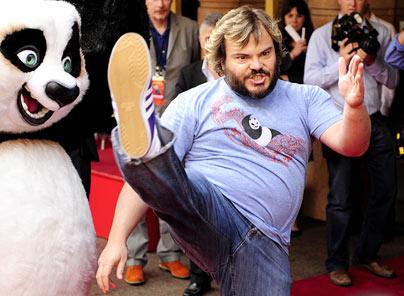 jack-black-kungfu-panda-yoga