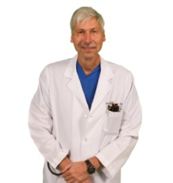 Photo-of-Dr-Mark-Hausknecht-Source_Houston-Cardiovascular-Associates