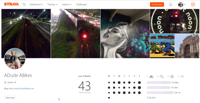 Strava main screen 070218.png