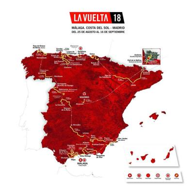 IMG-de-La-Vuelta