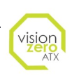 VZ ATX another logo