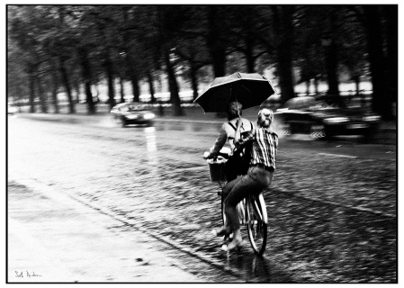 bike umbrella.jpg