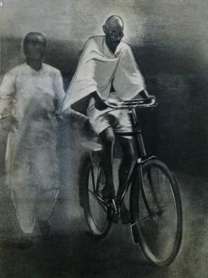 Gandhi bike.jpg