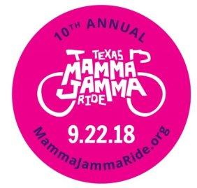 Mamma-Jamma-Magnet-ART-2018TMJR_Magnet-GTP