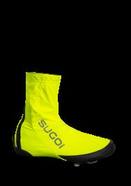 Sugoi shoe covers