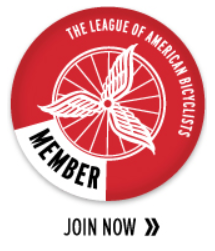 bike league member