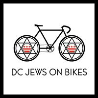 DC Jews on Bikes