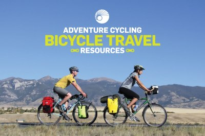 ACA_TravelBasics_WEB