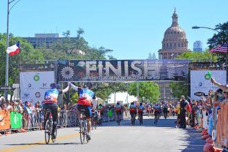 bike capitol