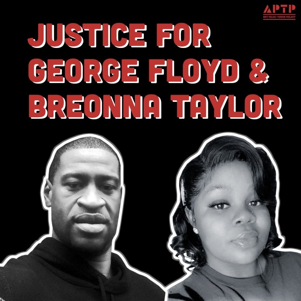 Nonviolent Justice For George Floyd Breonna Taylor Et Al P S I Bicycled 2 500 Miles In 5 Months A Dude Abikes